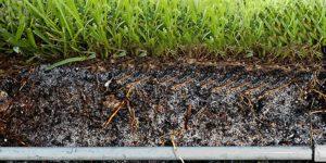 best sprinkler system repair in tampa bay