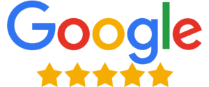 atz top search in google Google_Review_Logo