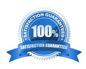 Hudson Sprinkler Repair Certified Installers