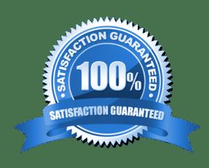 Hudson Sprinkler Repair Certified Installers