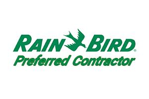 Rain Bird Irrigation