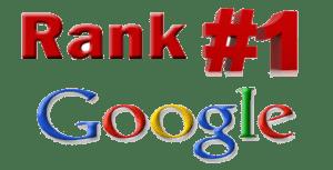 #1 sprinkler repair company logo