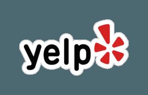 Yelp atz irrigation review best irrigation company