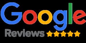 google reviews tarpon springs Florida