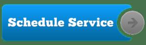 Schedule Sprinkler service
