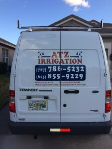 Northdale Sprinkler Repair and Irrigation System Installation Company