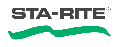 STA-RIte sprinkler repair