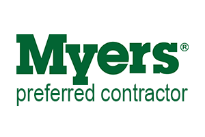 Myers-sprinkler-systems ATZ Irrigation Lawn Service Repair