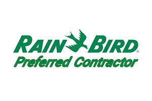 rainbird-preferred-contractor-atz-irrigation